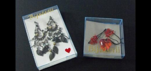 cutiute bijuterii cutiute bijuterii Cutiute bijuterii cutii plastic bijuterii 564 1 520x245