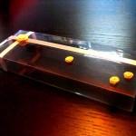 cutii plastic personalizate panglica Cutii plastic personalizate panglica cutii plastic cadouri cutii accesorii 853 21 150x150