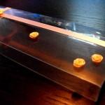 cutii plastic personalizate panglica Cutii plastic personalizate panglica cutii plastic cadouri cutii accesorii 853 31 150x150