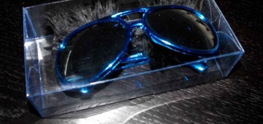 cutii plastic accesorii cutii plastic accesorii Cutii plastic accesorii cutii plastic pentru ochelari cadouri 1576 1 520x245
