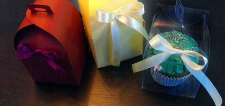 cutii carton marturii nunta