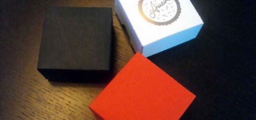 cutii bijuterii cutii bijuterii Cutii bijuterii cutiute carton colorat personalizate 888 1 520x245