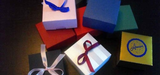 cutiute personalizate bijuterii cutiute personalizate bijuterii Cutiute personalizate bijuterii cutiute din carton personalizate pentru bijuterii 1410idCatProd25 1 520x245