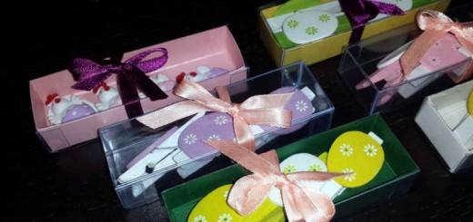 cutiute accesorii cutiute accesorii Cutiute accesorii cutiute personalizate accesorii 1180 1 520x245