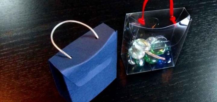 cutiute bijuterii