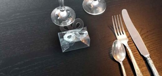 cutiute plastic marturii