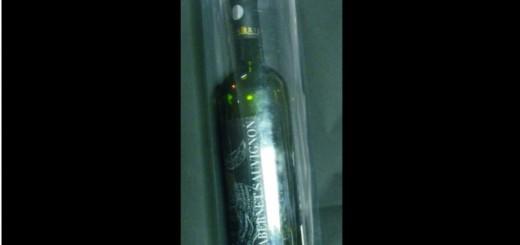 Cutii cilindrice pentru sticle cutii cilindrice pentru sticle Cutii cilindrice pentru sticle ambalaj din plastic pentru stila de vin 521 1 520x245
