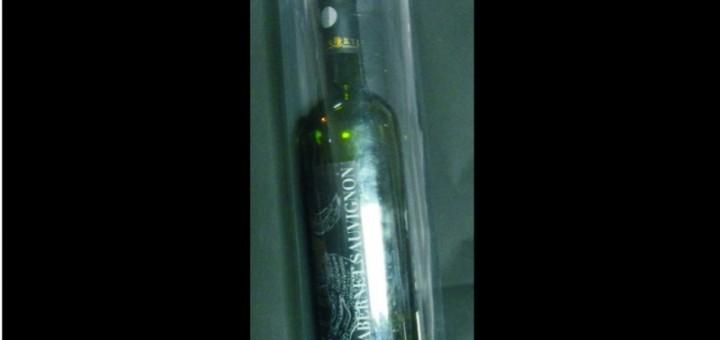 Cutii cilindrice pentru sticle