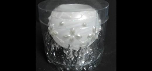 ambalaje decoratiuni ambalaje decoratiuni Ambalaje decoratiuni ambalaj plastic cu cupa 576 1 520x245