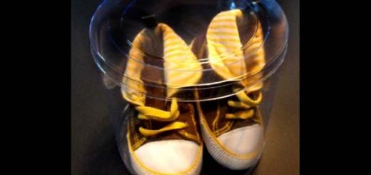 Cilindri botosei cilindri botosei Cilindri botosei ambalaje plastic botosei copii 455 4 520x245