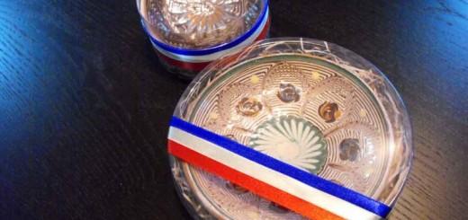 cilindri suveniruri cilindri suveniruri Cilindri suveniruri ambalaje plastic farfurie artizanat 947 1 520x245