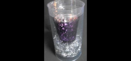 cutii cilindrice cutii cilindrice Cutii cilindrice obiecte decor ambalaje plastic pahar decor 568 1 520x245