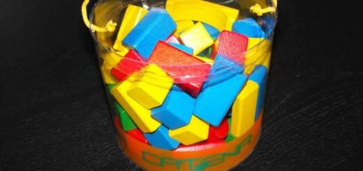 ambalaje rotunde cuburi