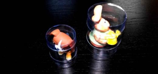 cilindri jucarii cilindri jucarii Cilindri jucarii cilindri plastic pentru jucarii 1375 1 1 520x245