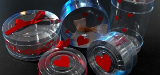 ambalaje cilindrice ambalaje cilindrice Ambalaje cilindrice Valentine's Day cilindrii cadou sf valentin 110 1 520x245