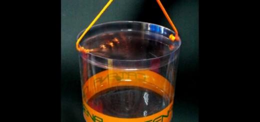 cilindri plastic