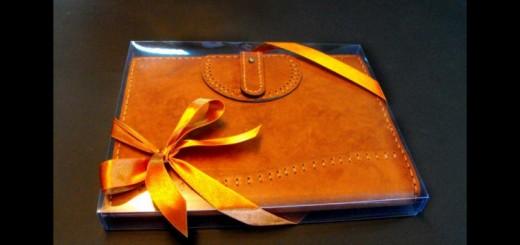 cutii cadou agenda cutii cadou agenda Cutii cadou agenda cutie din plastic pentru cadou agenda 495 1 520x245