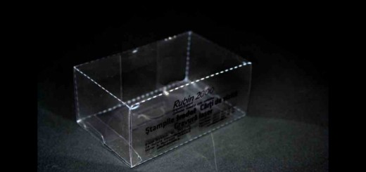 cutii plastic cutii plastic Cutii plastic carti de vizita cutie plastic carti vizita 644 1 520x245
