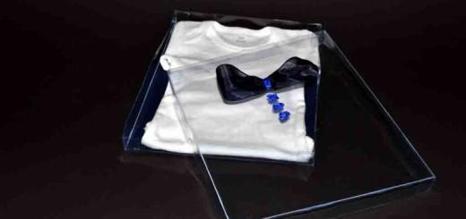 cutii plastic hainute cutii plastic hainute Cutii plastic hainute cutie plastic textile 814 4 520x245