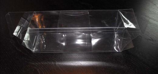 cutii cadouri cutii cadouri Cutii cadouri cutii cadouri cutii plastic cu despartitor 1309 1 520x245