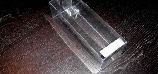 cutii plastic ambalaj pahar cutii plastic ambalaj pahar Cutii plastic ambalaj pahar cutii cadouri cutii plastic personalizate ambalaj pahar 1349 6 520x245
