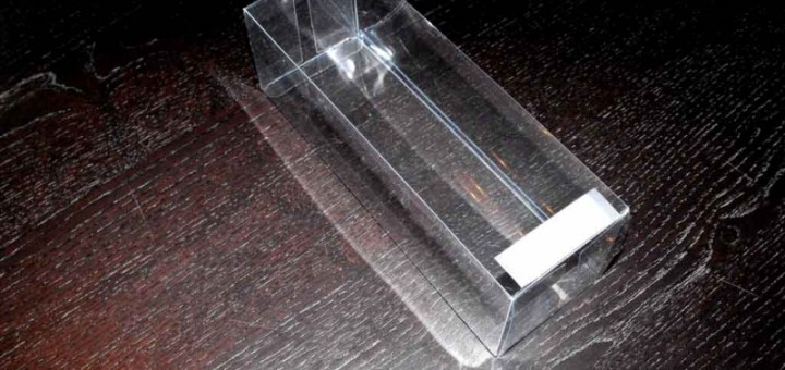 cutii plastic ambalaj pahar