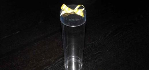 cilindri cadouri cilindri cadouri Cilindri cadouri cutii cilindrice pentru cadouri 1566 11 520x245