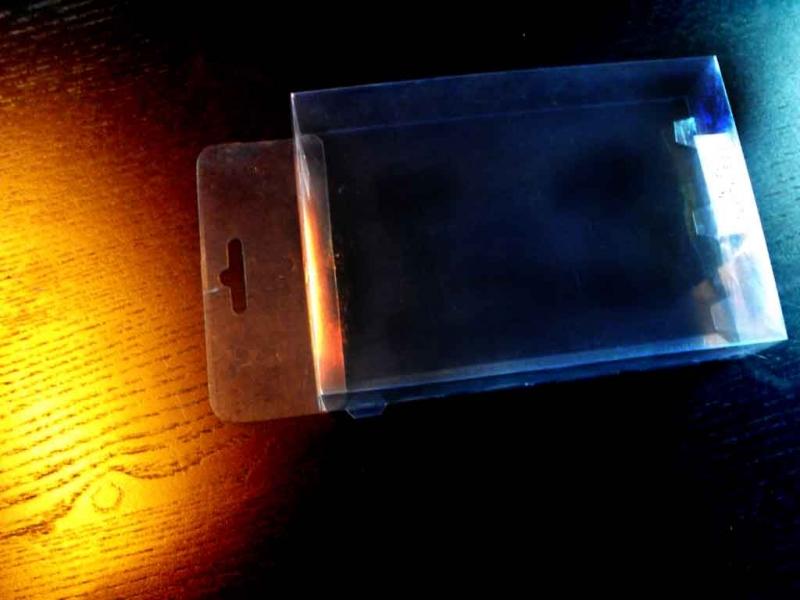 Cutii plastic cu euroholder