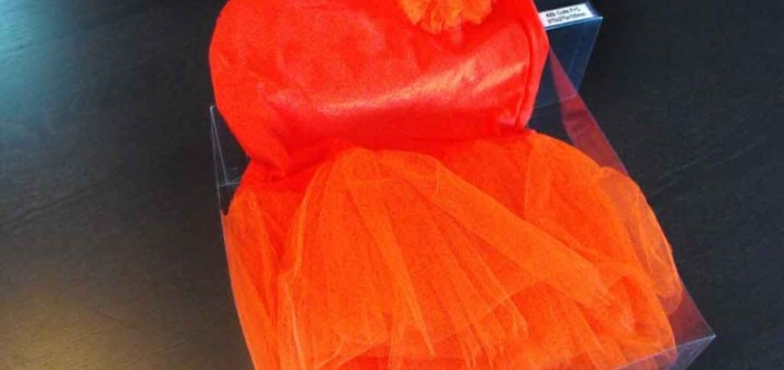 cutii plastic rochite cutii plastic rochite Cutii plastic rochite cutii rochite cutii plastic ambalaj textile 1343 1 720x340