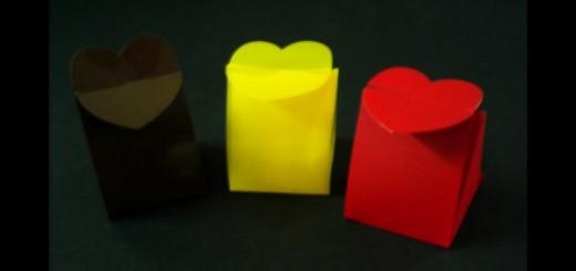 cutiute plastic