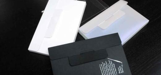 mape din plastic si carton documente mape din plastic si carton documente Mape din plastic si carton documente mape din plastic 1445 8 520x245