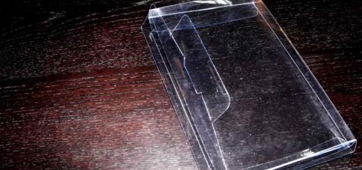 mape documente mape documente Mape documente mape din plastic transparent 1452 1 520x245