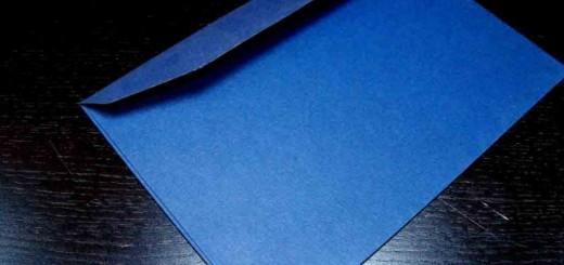 Plicuri din carton plicuri inscriptionate cu emboss Plicuri inscriptionate cu emboss plicuri din carton personalizate cu emboss 1397 1 1 520x245