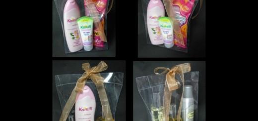 sacose produse cosmetice sacose produse cosmetice Sacose produse cosmetice sacosica din plastic pentru produse cosmetice 484 1 520x245