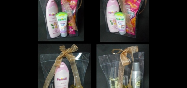 sacose produse cosmetice