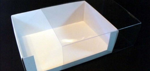 Producator cutii carton prajituri