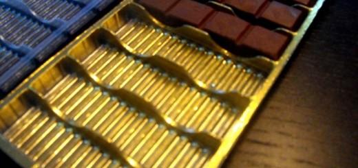 ambalaj ciocolata producator