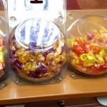 ambalaje dulciuri