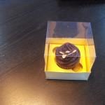 Cutii muffins cutii carton cupcakes Cutii carton cupcakes DSCF10161 150x150
