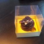 cutii carton cupcakes Cutii carton cupcakes DSCF10171 150x150