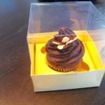cutii carton cupcakes Cutii carton cupcakes DSCF10181 150x150