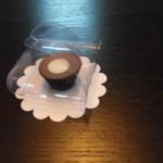 cutie prajitura nunta Cutie prajitura nunta DSCF1062 150x150
