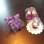 cutie prajitura nunta Cutie prajitura nunta DSCF1064 150x150