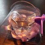 cutii din plastic Cutii din plastic pentru marturii nunta DSCF1069 150x150