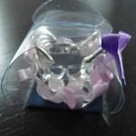 cutii din plastic Cutii din plastic pentru marturii nunta DSCF1070 150x150