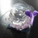 cutii din plastic Cutii din plastic pentru marturii nunta DSCF10711 150x150