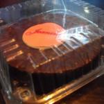 casolete din plastic Casolete din plastic pentru torturi, minitorturi DSCF1103 150x150