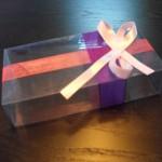 cutii personalizate Cutii personalizate cu funde DSCF1167 150x150