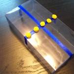 cutii personalizate Cutii personalizate cu funde DSCF11751 150x150