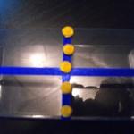 cutii personalizate Cutii personalizate cu funde DSCF11771 150x150